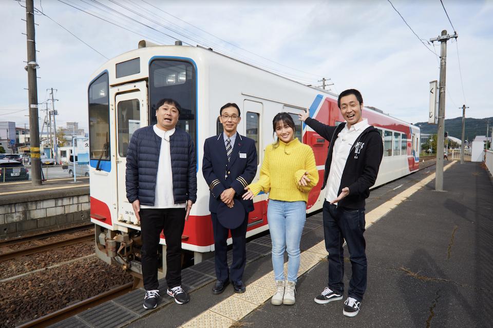 日本旅遊 日本東北 福島 岩手 宮城 311地震 電車