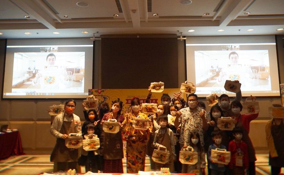 日本旅遊 沖繩旅遊 日本傳統 沖繩活動5