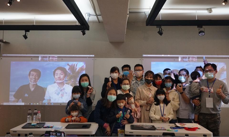 日本旅遊 沖繩旅遊 沖繩活動1