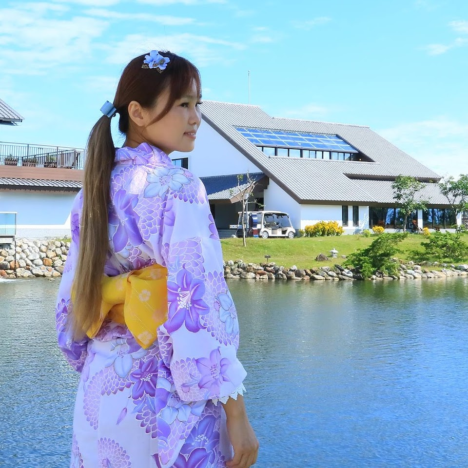 日本旅遊 沖繩旅遊 日本傳統 沖繩活動