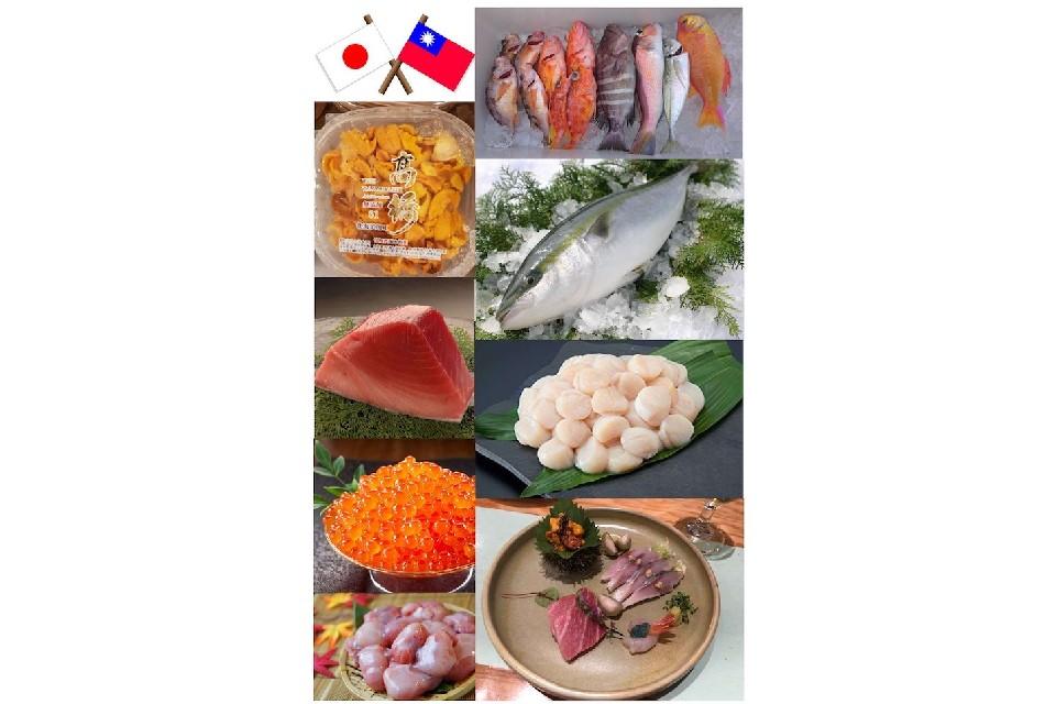 日本旅遊 北海道旅遊 日本美食 海鮮2