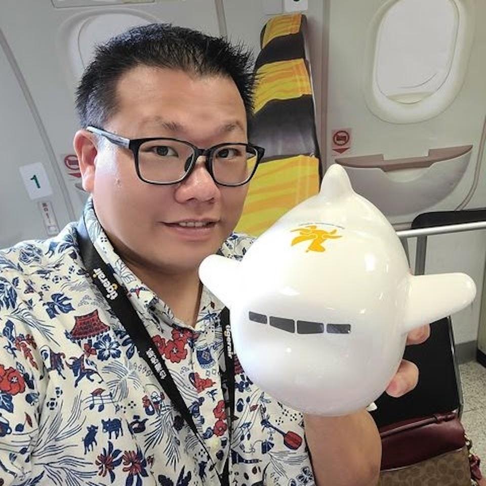 日本旅遊 沖繩旅遊 沖繩活動6