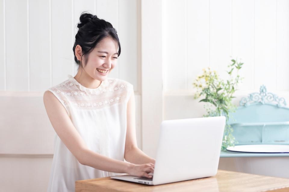 電商 Shopify 後付款 日系金流 日本氣耶 支付方式 先買後付 科技 創業 開店