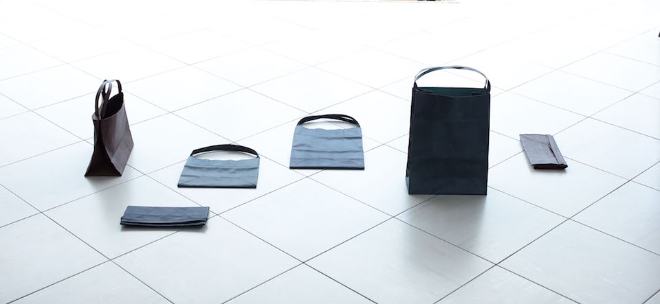 CORGA 皮革 工藝 高品質 日本皮革 職人手作 手作