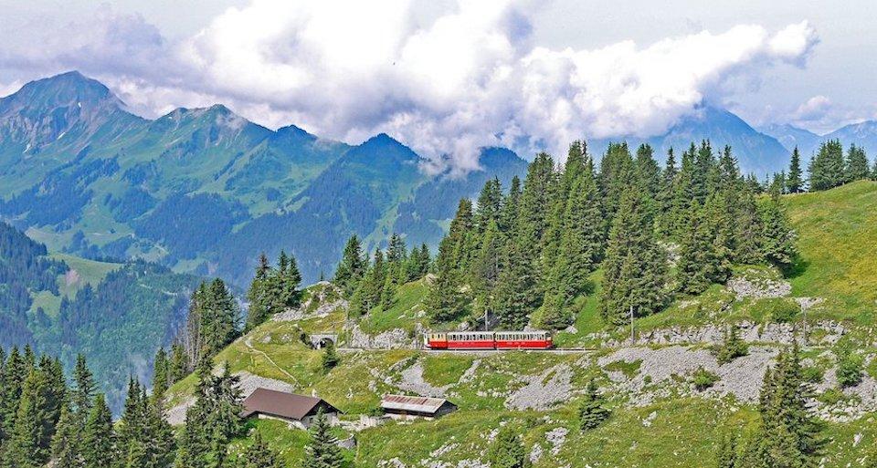 海外旅遊 出國旅遊 線上旅遊 環遊世界 旅行
