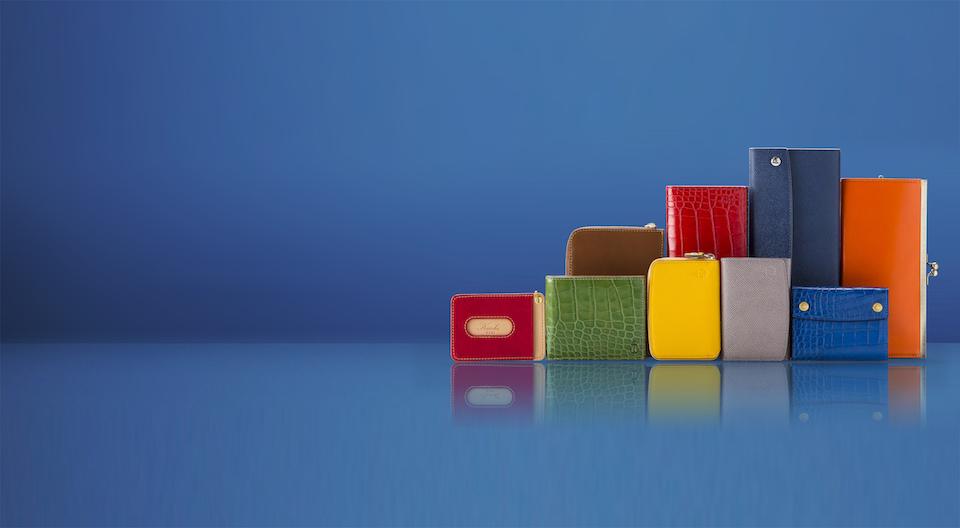 KOBE LEATHER 皮革 工藝 高品質 日本皮革 職人手作 手作